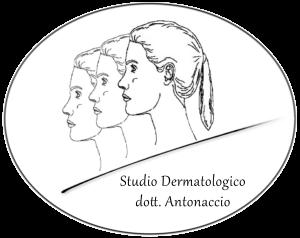 Studio dott. Antonaccio dermatologo parma