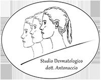 studio dermatologo parma Antonaccio