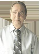 dott. Antonaccio dermatologo parma