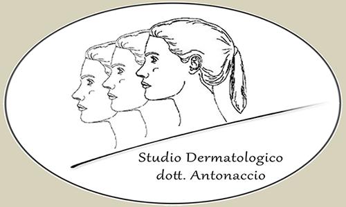 prenotazione online visita dermatologica parma
