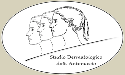 prenotare online visita dermatologica parma