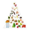 dieta parma