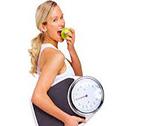 nutrizionista parma dieta dopo il parto