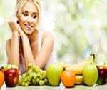 nutrizionista parma dieta riequilibrante dimagrante
