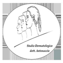 dermatologo parma dott. Francesco Antonaccio