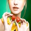 disturbi alimentari parma
