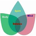autostima ed immagine corporea