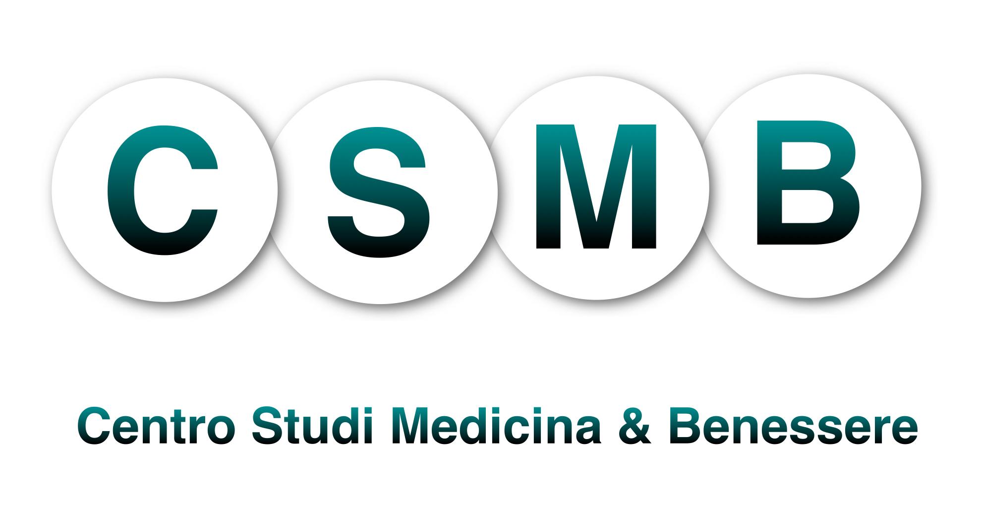 centro studi medicina benessere parma