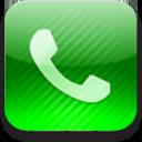 studio di dermatologia parma telefono