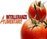 dieta intolleranze alimentari