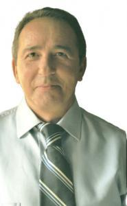 migliore dermatologo parma dott. Antonaccio Francesco