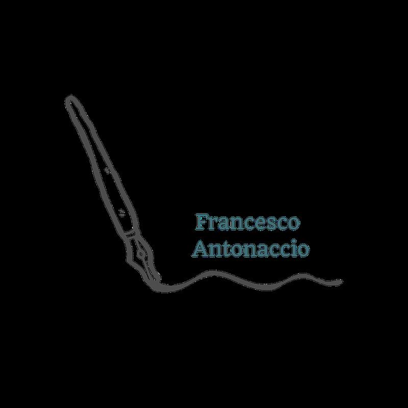 Blog del dott. Antonaccio dermatologo parma