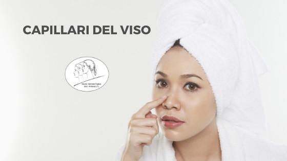 capillari viso parma