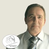 Dermatologo dott. Antonaccio - Parma